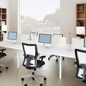 Văn phòng cho thuê trọn gói có thực sự tốt hơn văn phòng truyền thống?