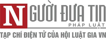 https://www.nguoiduatin.vn/4-toa-nha-van-phong-cho-thue-dang-la-tam-diem-noi-bat-tren-thi-truong-a498719.html